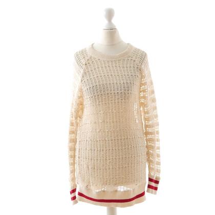 Isabel Marant Etoile Beige sweater