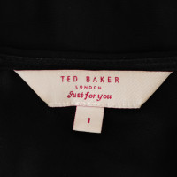 Ted Baker Black dress