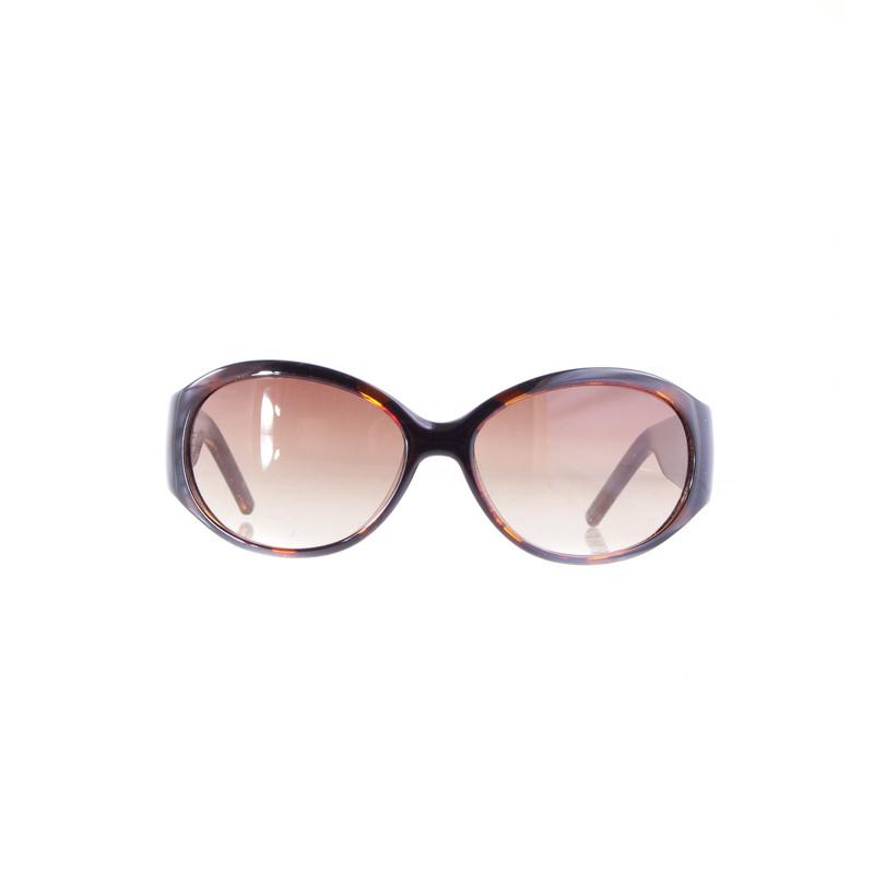 michael kors sonnenbrille in leo optik second hand. Black Bedroom Furniture Sets. Home Design Ideas