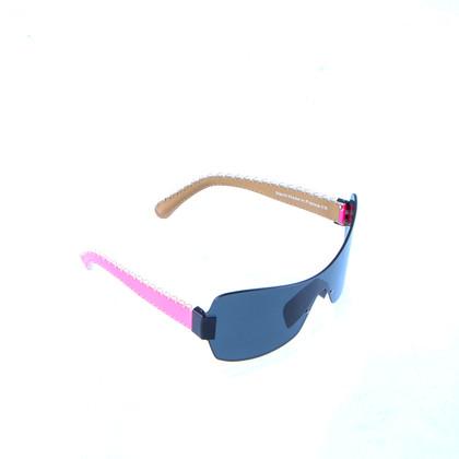 Other Designer Histoire de voire - sunglasses