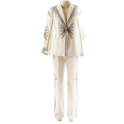 Kenzo Trouser suit