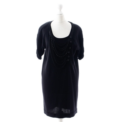 Nanette Lepore Black top