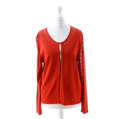 Laurèl Rode vest