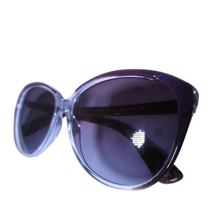 Other Designer Vogue eyewear of Nobel designer sunglasses from cult label vogue