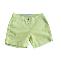 Strenesse Blue Sweet shorts