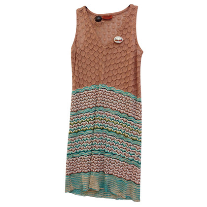 Missoni Knit dress