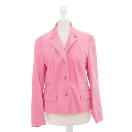 Polo Ralph Lauren Pink corduroy Blazer