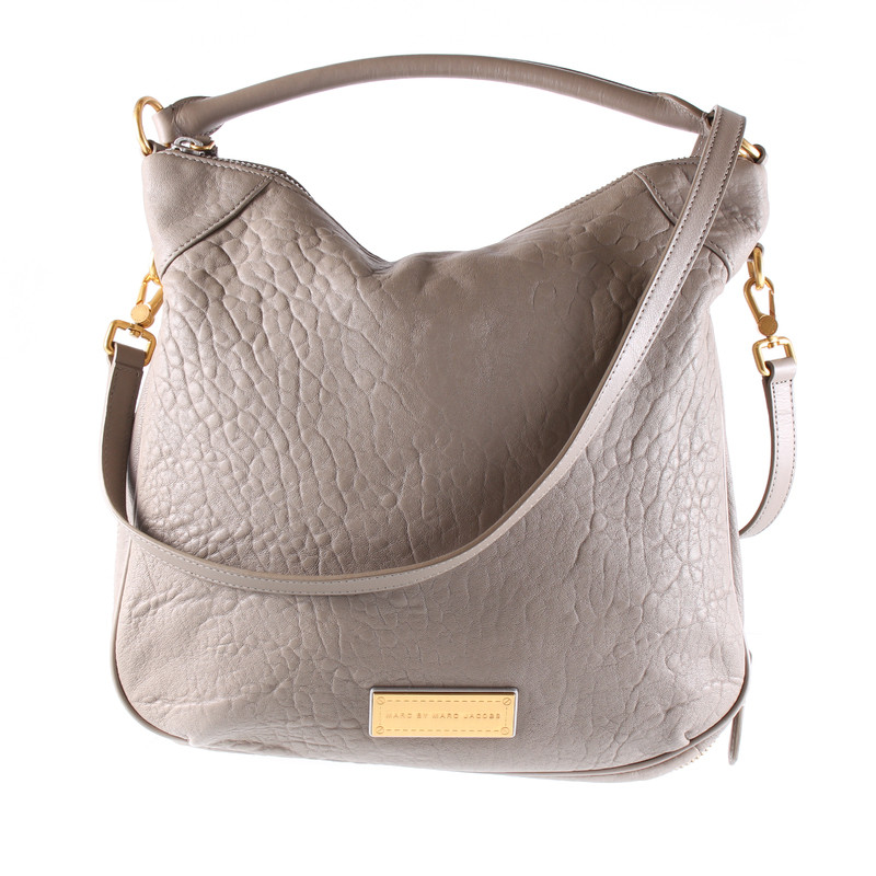 marc by marc jacobs hobo tasche second hand marc by marc jacobs hobo tasche gebraucht kaufen. Black Bedroom Furniture Sets. Home Design Ideas