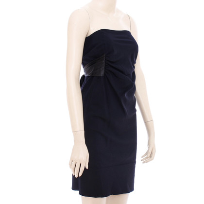 Wunderkind Cocktail dress with bow