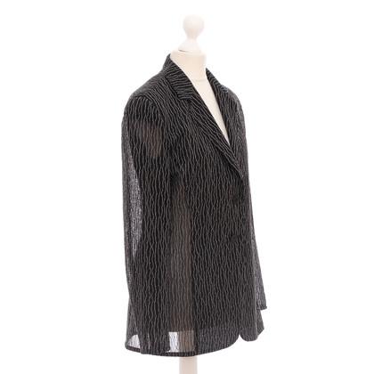 Armani Elegante vest