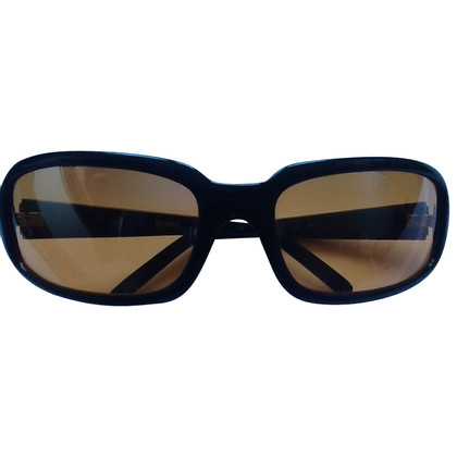 Hugo Boss Sports sunglasses