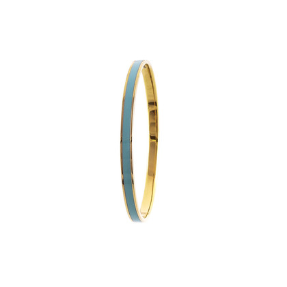 Other Designer Astley Clarke Bangle