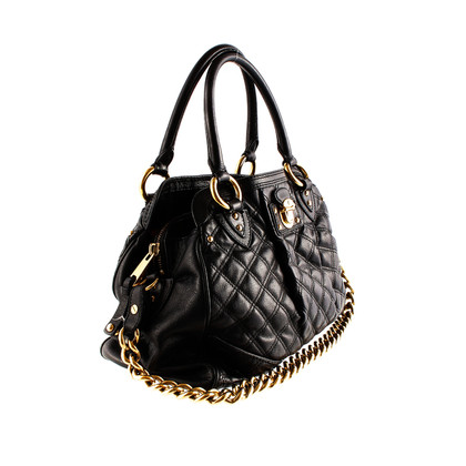 Marc by Marc Jacobs Zwarte tas