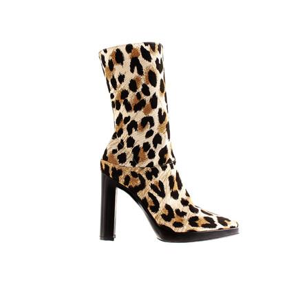 Casadei Leo boots