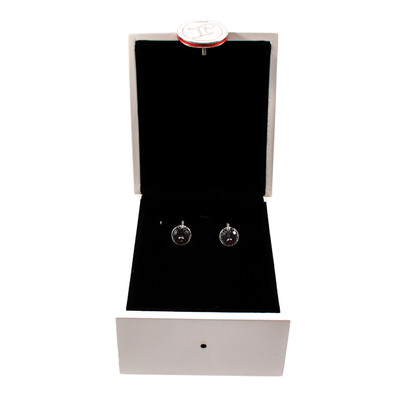 Other Designer Ivanka Trump - earrings