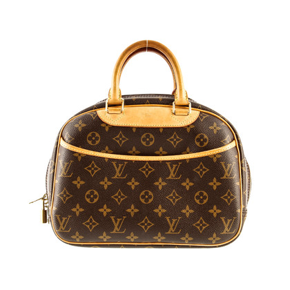 louis vuitton trouville bag buy second hand louis vuitton trouville bag for. Black Bedroom Furniture Sets. Home Design Ideas