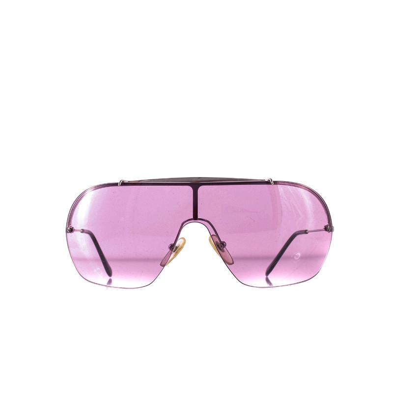ray ban pilotenbrille second hand ray ban pilotenbrille gebraucht kaufen f r 59 00 33784. Black Bedroom Furniture Sets. Home Design Ideas