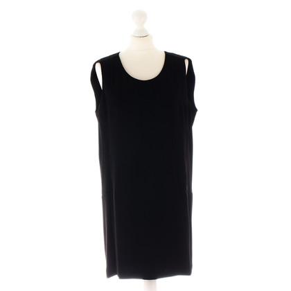 Costume National Black dress