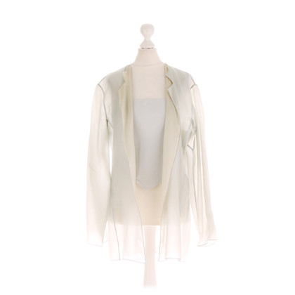 Giorgio Armani Jacket with top