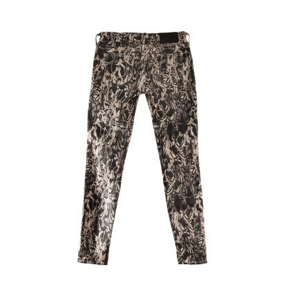 True Religion Modello di jeans primavera