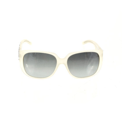Burberry Sunglasses with decorative beads