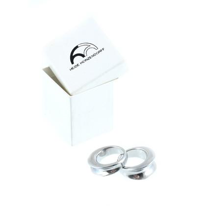 Calvin Klein Ensemble ringen