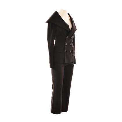Jean Paul Gaultier Marittima Pantalone tuta