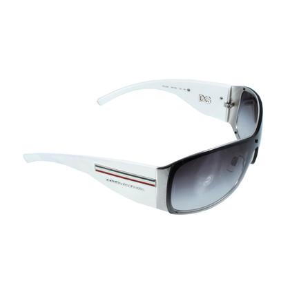 Dolce & Gabbana Sports sunglasses
