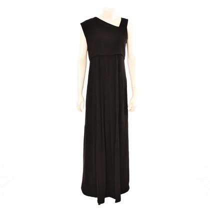 Kilian Kerner 2-delige jurk