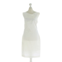 Hugo Boss Dress with decorative stitching