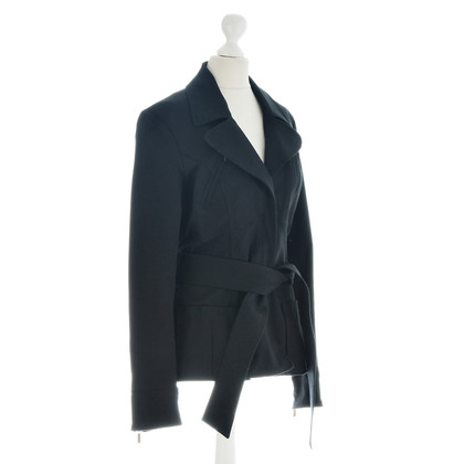 Ferre Blazer with zipper
