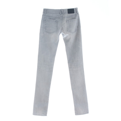 Michalsky Skinny jeans grijs