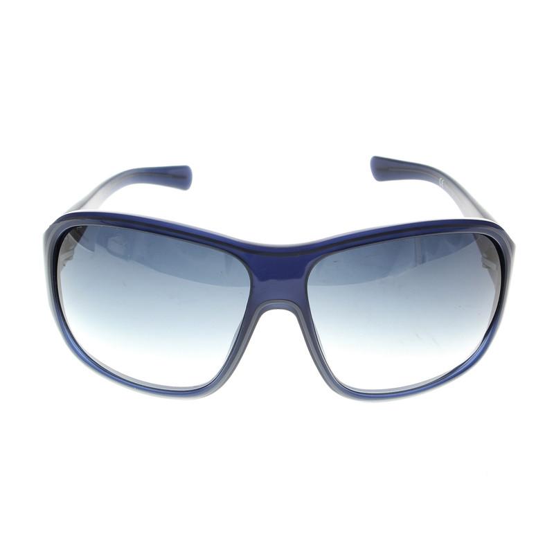 stella mccartney blaue sonnenbrille second hand stella mccartney blaue sonnenbrille gebraucht. Black Bedroom Furniture Sets. Home Design Ideas