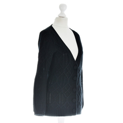 Juicy Couture Cardigan in nero