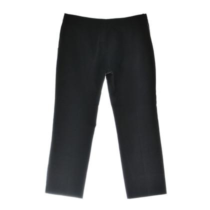 Stella McCartney 3/4 suit pants