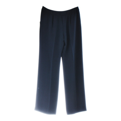 Valentino Trousers blue