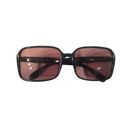 Christian Dior Vintage sunglasses model 2318
