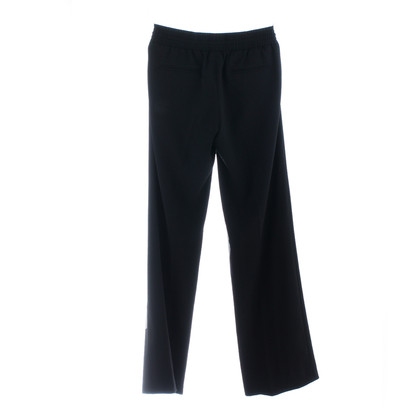 DKNY Pants with DrawString