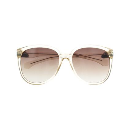 Calvin Klein Sunglasses