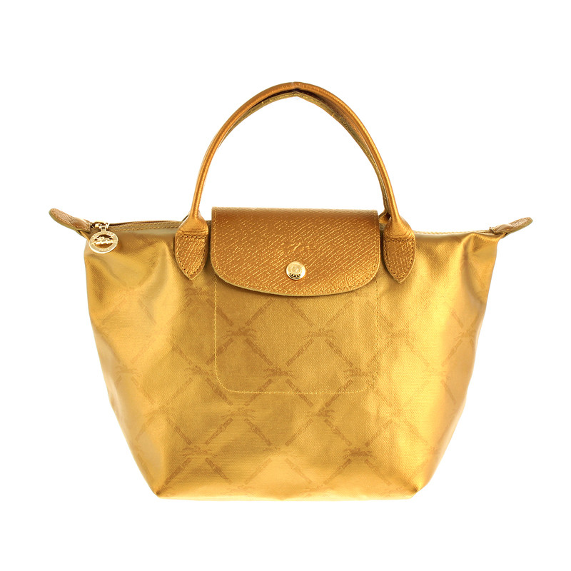 Longchamp Modele Depose