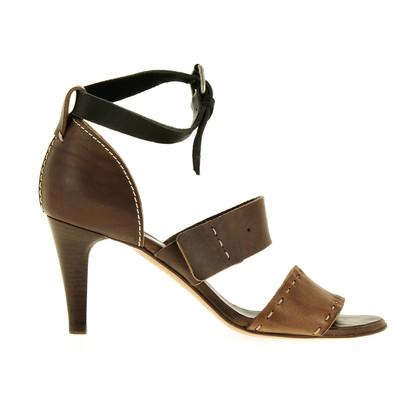 Chloé Strappy hoge hak sandaal