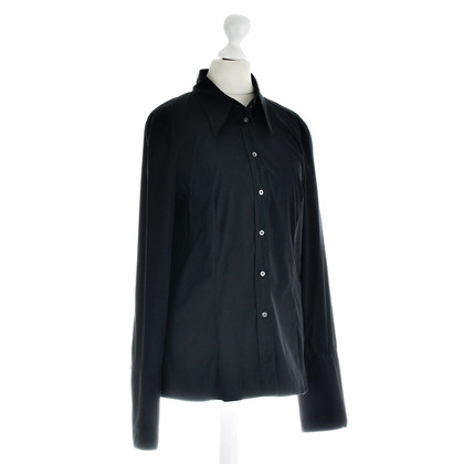 Hugo Boss Long-sleeved blouse