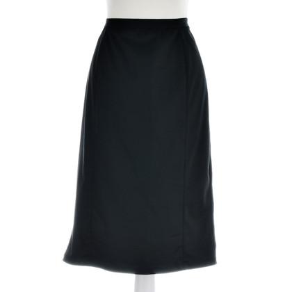 D&G Skirt with zipper