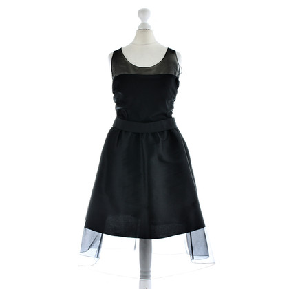 Karl Lagerfeld for H&M Dress with tulle