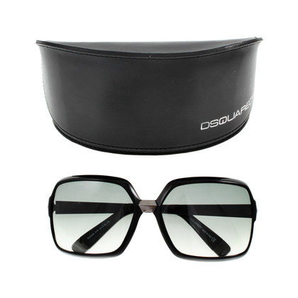 Dsquared2 Sunglasses with metal details