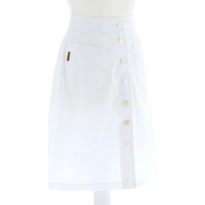 Bogner Witte rok