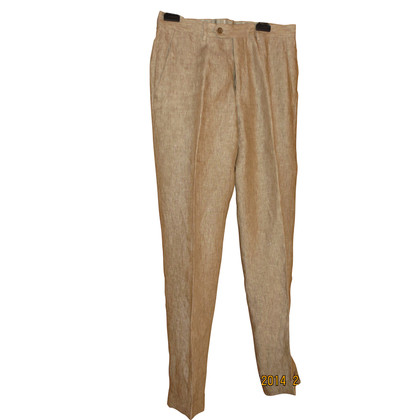 Valentino Beige slacks