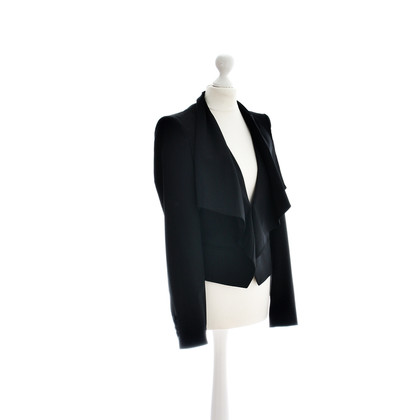 Hugo Boss Pin-stripe Blazer
