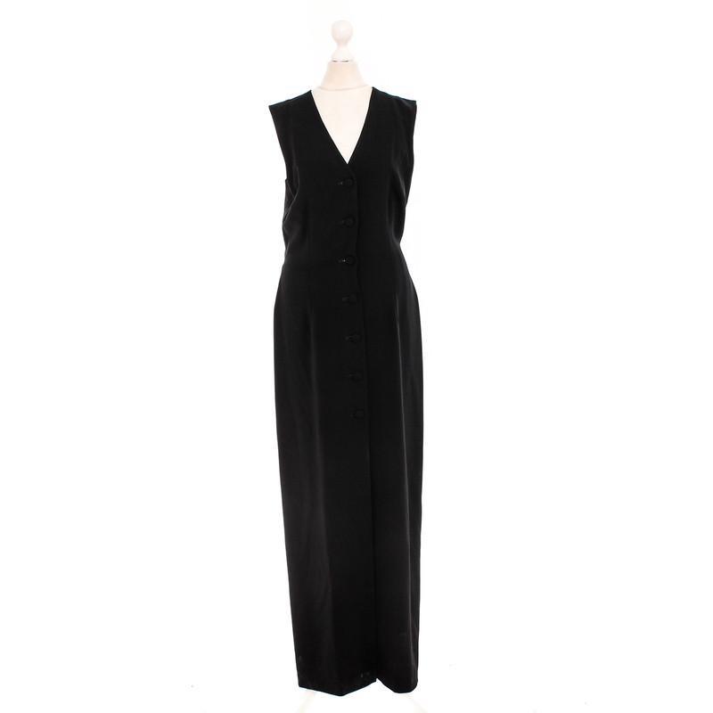 Bogner Bodenlanges Abendkleid Second Hand Bogner Bodenlanges Abendkleid Gebraucht Kaufen Fur 160 45451