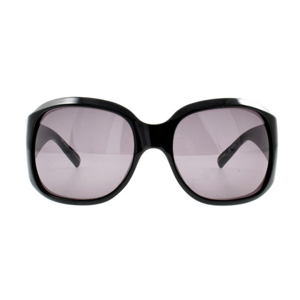 Hugo Boss Black sunglasses